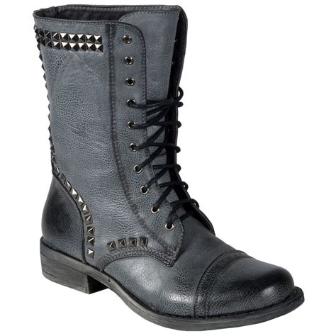 army boots for sale mega sale combat worker boots all sizes