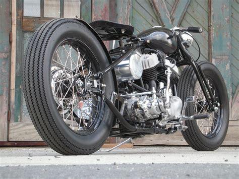 firestone tire         jockey