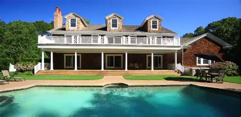 home design shows on bravo bravo s summer house moves to water mill