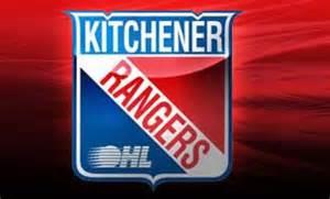 Kitchener Rangers by Kitchener Rangers Tickets Kitchen Design Photos