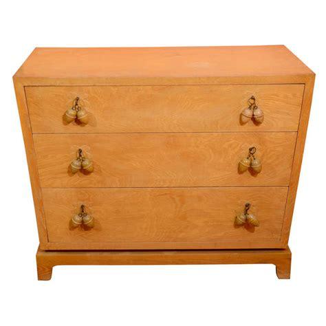 Mid Century Dresser Pulls by Mid Century Dresser W Acorn Drawer Pulls By Johan Tapp