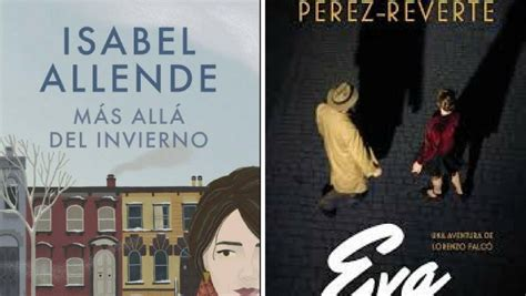 ya nadie llora por mã nobody cries for me anymore edition books libros recomendados para que lea en vacaciones
