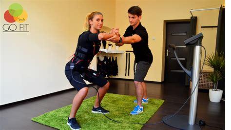 sala fitness brasov personal training brasov go fit studio