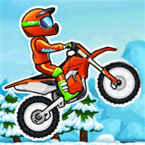 mot x3m 28 images moto x3m 4, moto x3m bike, moto