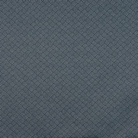 navy blue upholstery fabric navy blue geometric crypton contract grade upholstery