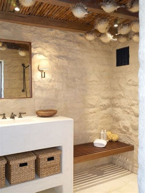 sea themed bathroom pinterest 2015 home design ideas salle de bain style marin 11 id 233 es pour vous inspirer