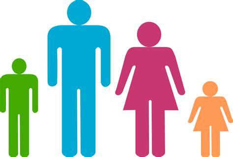 imagenes png para iconos imagenes sin copyright icono general multicolor de la familia