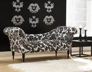 Chaise Chairs For Sale Design Ideas Luxury Settee Furniture Home Design Ideas