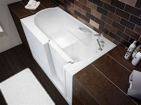 small walk in bathtub small walk in bathtubs are cheap useful reviews of shower stalls enclosure