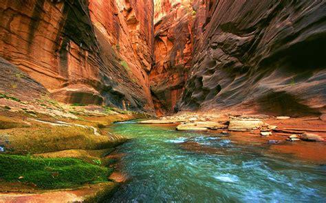 landscape wallpapers weneedfun