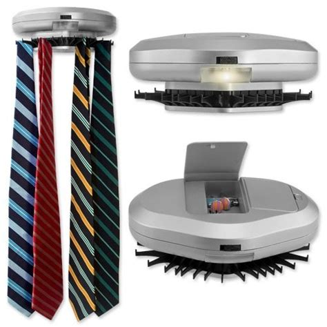 Electronic Tie Rack by Image Consulting Toolbox Electronic Tie Rack Image Consulting Toolbox