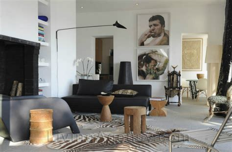 mens living room ideas 30 living room ideas for men decoholic