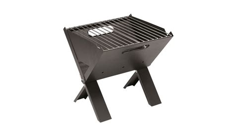 outwell cazal portable compact grill bbq camping