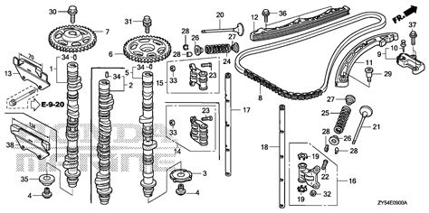 honda outboard wiring diagram serial 1300001 honda auto