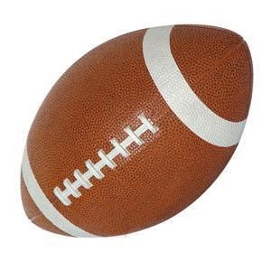 china rugby ball (xy rb11) china football, rugby ball shop