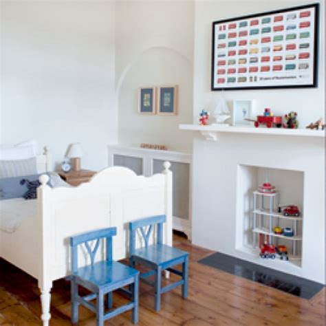 Boys Bedroom Furniture Uk by Contemporary Boys Room Children S Room Designs Chairs