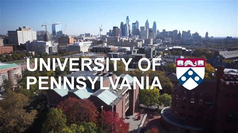 Upenn Search Which League School The Of Pennsylvania