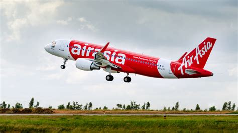 airasia malaysia contact air asia plans india expansion business traveller the