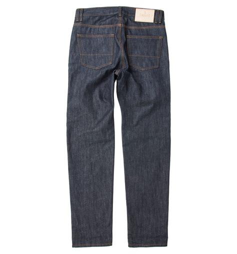 denim motorcycle iron and resin enduro denim motorcycle jeans