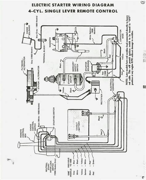 rv ac wiring diagram coleman mach air conditioner