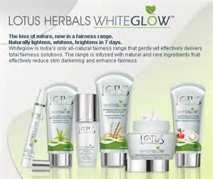 Lotus Products Review Of Products Its New Lotus Herbals