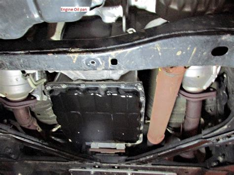 2005 nissan xterra automatic transmission frontier xterra pathfinder transmission pan from pml