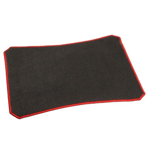 Mouse Pad Asus asus rog gaming mouse pad gm50 gama 566 from wcuk