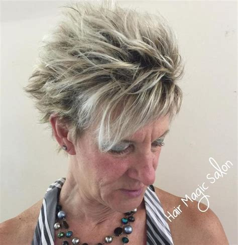 show me classy shoet hair styles 328 best images about hairstyles on pinterest older