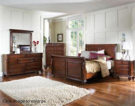 bedroom sleep shop afd newport bedroom furnituremart