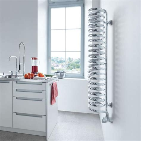runtal catalog le radiateur spirale de runtal chauffage decor 01 48