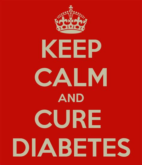 diabetes the real cause and the right cure books the princess and the a type 1 diabetes this is why