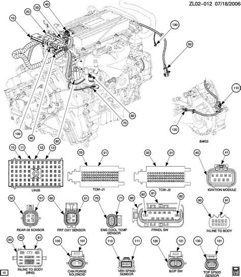 free download parts manuals 2004 nissan pathfinder electronic toll collection geo storm wiring diagram geo free engine image for user manual download