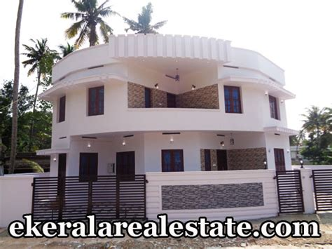 real estate trivandrum houses kerala property for sale in trivandrum ulloor land plots sale ulloor real estate