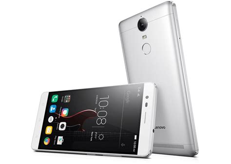 Lenovo Android Vibe lenovo vibe b spotted with android marshmallow alongside budget specifications