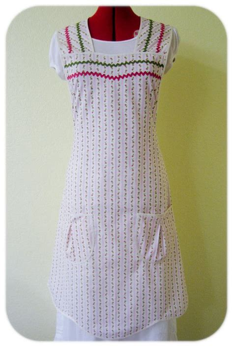 shabby chic in stripes sewing delights
