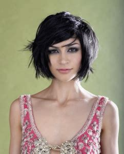 mussy hair great short bob hairstyle for coarse hair hairstyle blog