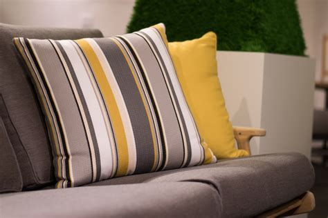 How To Protect Your Patio Cushions This Winter How To Protect Outdoor Furniture Cushions