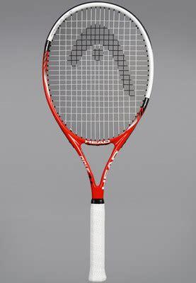 Raket Rs Titanium top 10 tennis rackets to buy rs 5000