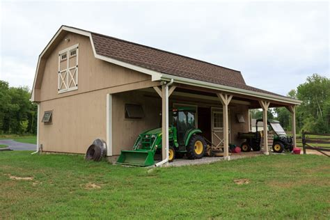 barn and equine building photos the barn yard amp great