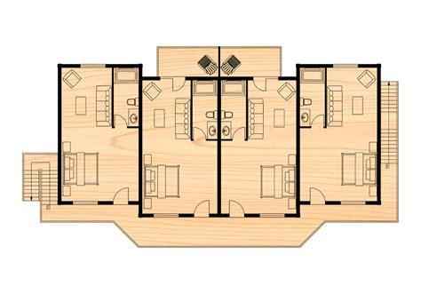 log floor plans 2018 sunset inn hotel true log homes