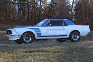 70 Ford Mustang 68 69 70 Mustang For Sale Autos Post