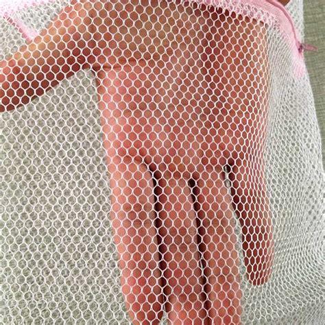 Dijamin Laundry Bra Bag Untuk Bra Agar Tidak Rusak Ketika Dicuci 3 sizes aid socks laundry washing