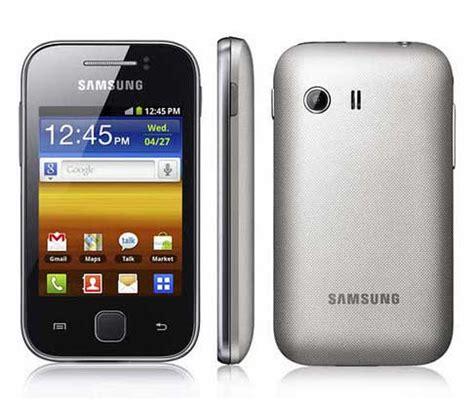 Hp Samsung Galaxy Termurah Tahun daftar 5 hp samsung termurah juli 2013 hp samsung terbaru 2013