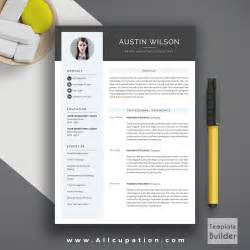 cover letter standard format professional cv form pdf