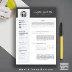 cv template pdf professional cv form pdf