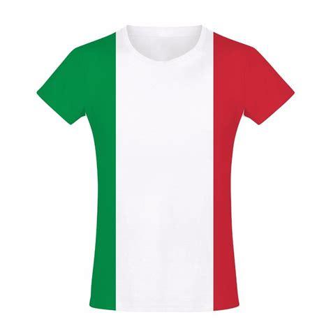 Tshirt Italia italy shirt t shirt design database