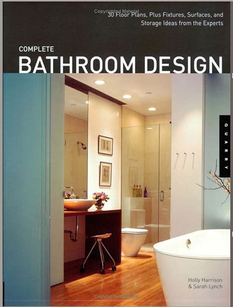 complete bathroom designs 28 images new 50 bathroom