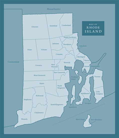 To Rhode Island by Rhodeisland Related Keywords Rhodeisland