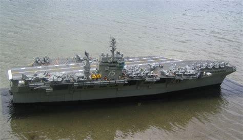 lego 02 aircraft carrier 920 7 thebrigade