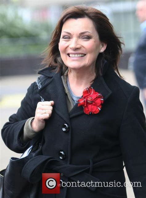 lorraine kelly 0004jpg picture lorraine kelly photo 3532304 contactmusic com